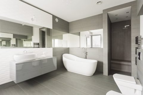 Sydney Bathroom Waterproofing