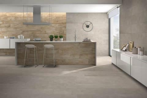 sydney Wall And Floor Tiling