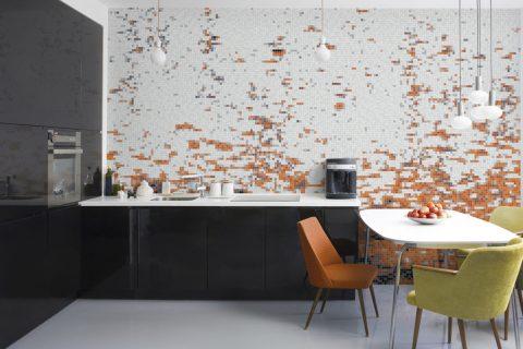sydney Residential Tiling