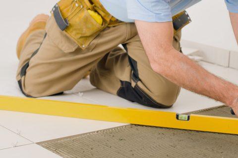 Tiling Renovation sydney